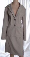 Debenhams Viscose Jacket Suits & Tailoring for Women