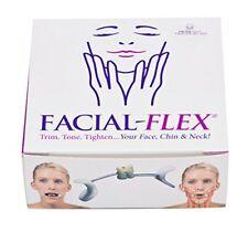 Ultra Facial Flex Facialflex New Toning Muscle Non Surgical Face Bands Skin Lift