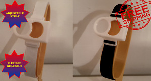 Miaomiao Armband / Flexible Armband / Holder