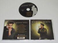 Michael Shepherd / Der Mann Mit Mundharmonika (sony Music 88697444222) CD Album