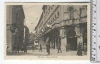 Cartolina Lombardia - Varese Corso Roma - VA 4860