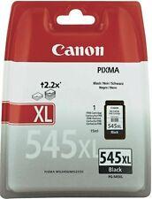 1x ORIGINAL CANON PIXMA IP2850 IP2855 MG2440 MG2455 MG2540 MG2550s MG2940 MX495