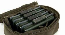 Nash Medium Bits Bag T3321