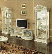 Wohnzimmermöbel designermöbel  Italienische Möbel Wohnzimmer in Wohnzimmer-Sets günstig kaufen | eBay