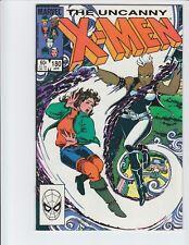 Uncanny X-Men #180 (Jan 1985, Marvel) NM+ 9.6