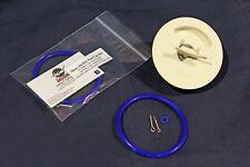 Fluorosilicone Shaw Aero 531/431 Fuel Cap Kits