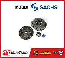 Sachs 1 moteur Brand New Clutch Kit 3000 951 930