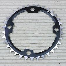 FSA Micro-Spacer für Anpassung der Kettenlinie InnenØ=8,05 mm T= 0,64 mm