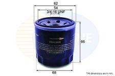 Comline Engine Oil Filter CDH11631  - BRAND NEW - GENUINE