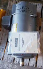 Baldor Motor 10hp 1750rpm Integral Horsepower Dc Motor Model 93a100 0574