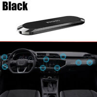 Strip Shape Magnetic Car Phone Holder Stand Accessories For iPhone Magnet Mount