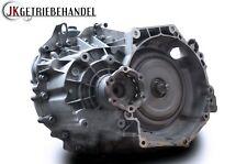 VW DSG Getriebe 6-GANG // HXS HQL JPJ KCV HQM JPK KPT LQT LTE LQV LMX / 2.0 TDI