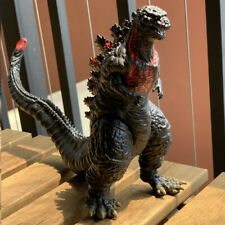 New GODZILLA Movie 30CM Action Figure PVC Godzilla Resurgence Decor Statue