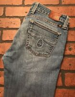 Lucky Brand Lola Boot Women's Jeans Size 6/28