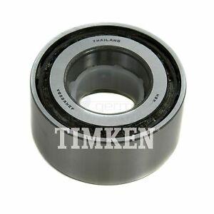 Timken Wheel Bearing 516005 for Infiniti Nissan