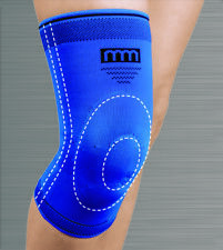 Kniebandage Genu KS Energy orthopädische medizinische Kniestütze NEU OVP