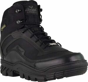 Thorogood Men's Veracity GORE-TEX Waterproof 5.5 Inch Tactical Boot 834-6015