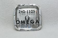 NOS omega PART N. 1105 per Calibro 240-click di primavera (5)