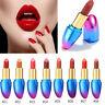 Long Lasting Waterproof Liquid Lipstick Matte Lip Gloss Lip Pencil Beauty Makeup
