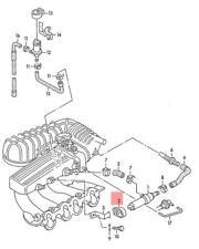 Genuine Volkswagen Support NOS VW AUDI SEAT Clasico Jetta Corrado 027133459A