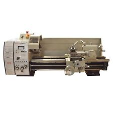 "11"" x 28"" High Precision Variable Speed Metal Lathe Metal Lathes B290VG"