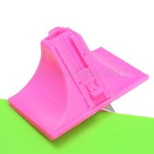 Bi-directional Mount Card Board Precise Mat Cutter 45° 90° Photo Picture Framing