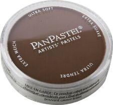 PanPastel Burnt Sienna Shade Artist Pastel - Colorfin #740.3 #27403 vmf121