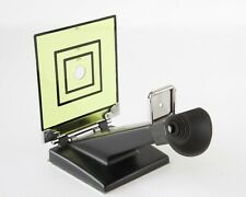 Hasselblad Prism Sports Viewfinder for 500C 501CM 503CX 503CW Camera