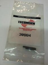Tecumseh Lawnmower Flywheel Key 30884  New OEM Tecumseh Cranckshaft Key