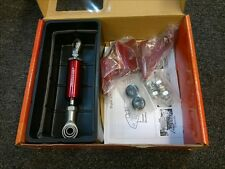 AROSPEED ENGINE DAMPER FITS MITSUBISHI LANCER MIRAGE 4G91 4G92 4G93 (PRE-1996)