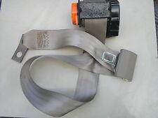 Allied Signal # E275650 VS Van Seat Belt Retractor / Neutral (Tan) / Bendix