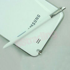 WHITE Touch Screen Stylus S Pen for Samsung Galaxy Note i9220 N7000
