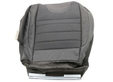 NEW OEM Ford Passenger Seat Cushion Cover Charcoal CJ5Z-7862900-EA Escape 13-14