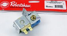 Refrigerator Water Valve for Electrolux Frigidaire 218859701 AP2115350 PS429085