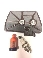 TUNE UP KIT FITS STIHL 038AV, 038 SUPER, REPLACES PART # MADE IN ITALY