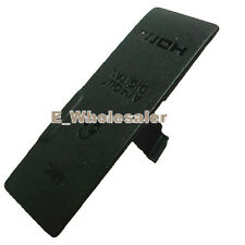 NEW Interface Cap USB/HDMI DC IN/VIDEO OUT Rubber Door Cover For Canon EOS 550D