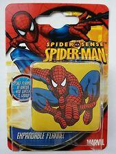 Children's Spider-Man Flannels