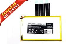 NEW DELL Venue 7 Battery Replacement T7GD2 5YTM4 05YTM4 CN-05YTM4-C1480