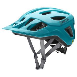 Smith Convoy Mips Helmet | Smith Convoy Mips Helmet | E00741