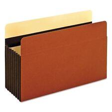 Pendaflex Heavy-Duty File Pockets - 15446HD
