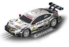Carrera Go AMG MERCEDES Coupe DTM