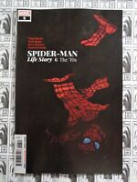 Spider-Man Life Story (2019) Marvel - #6, The 10s, Chip Zdarsky/Mark Bagley, NM