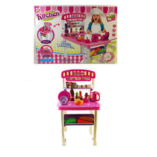 Playsets Pre-Creative Toys/Activities Children Toys