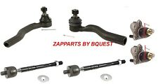 TIE ROD,BALL JOINT KIT,TOYOTA CAMRY MODELS