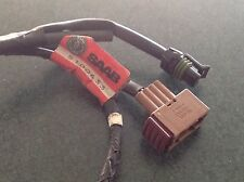 NEW Saab Cable Harness #5100433
