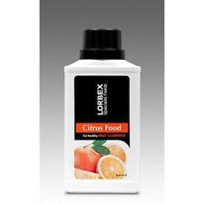 Lorbex Specialist Citrus Liquid Food/Fertiliser 250ml