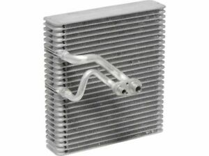 For 2016-2020 Buick Envision A/C Evaporator 36742CG 2017 2018 2019
