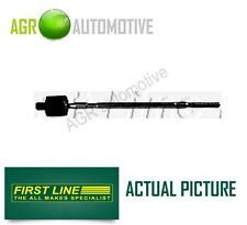 FIRST LINE FRONT TIE ROD AXLE JOINT RACK END OE QUALITY REPLACE FTR4853