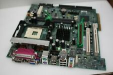 Dell OptiPlex GX260 Desktop Socket 478 0T606 2R433 2X378 Motherboard