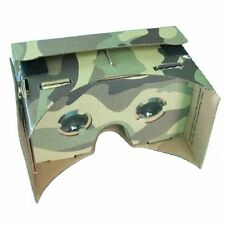 Unbranded 3D TV Glasses and Accessories